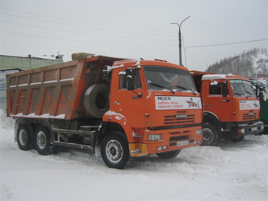 Отвалы для уборки снега для уаз